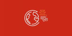 Chino en Contexto – Nivel 1