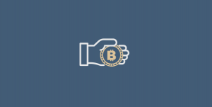 Bitcoin ¿Una buena inversión?