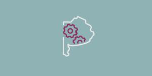 Estructura económica de Buenos Aires