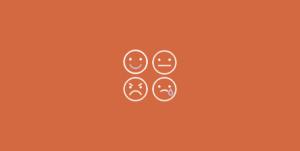 Emociones: Identificarlas, Comprenderlas y Gestionarlas