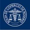 logo_bolsa_comercio_rosario