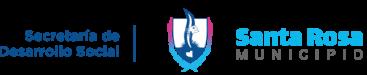 logo_municipalidad_sr