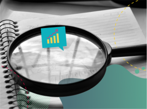 Herramientas para la Exploración de Datos