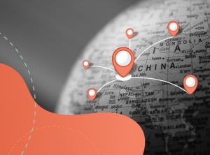 Fundamentos del Milagro Económico Chino
