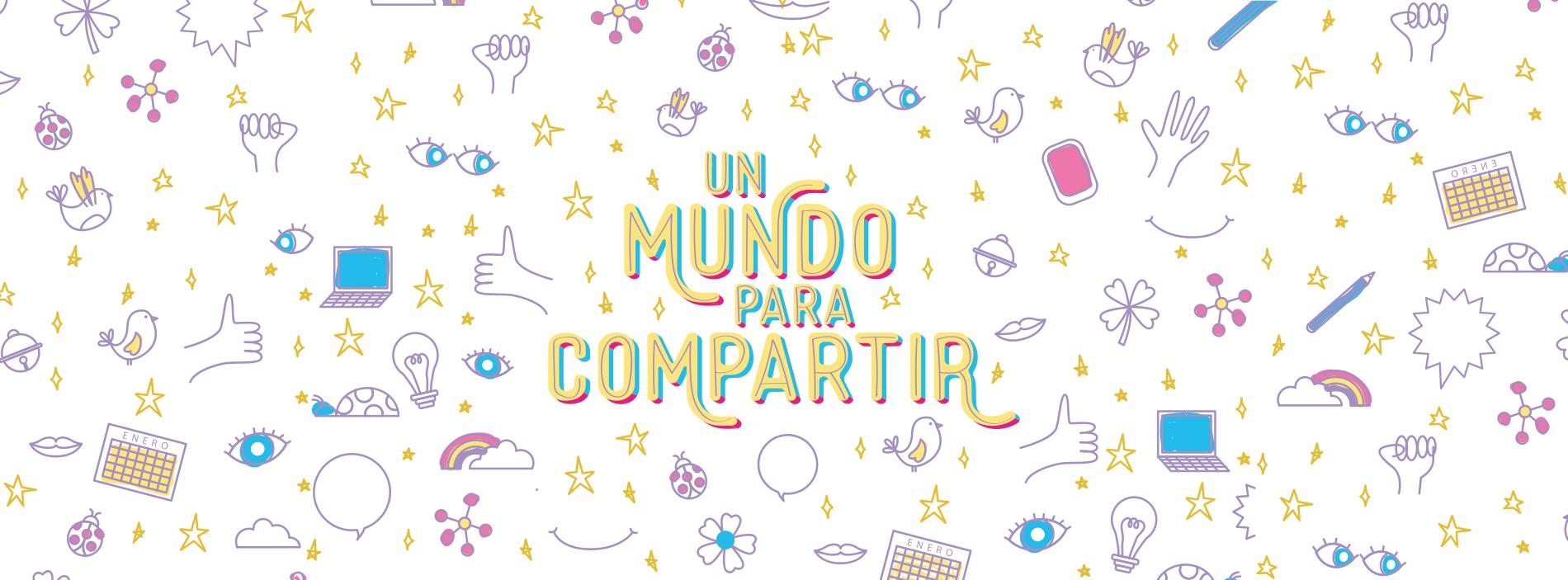 banner_fiestas_1