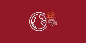Chino en Contexto – Nivel 2
